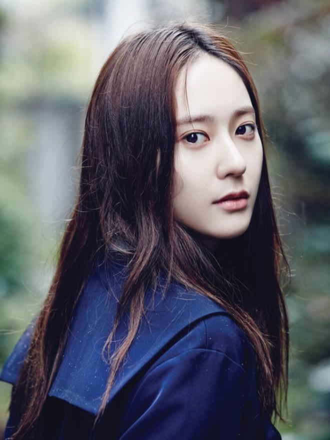 Mỹ nhân Hàn hi sinh tóc dài vì vai diễn: Người được khen hết lời, kẻ bị chê… giống đàn ông - Ảnh 35.
