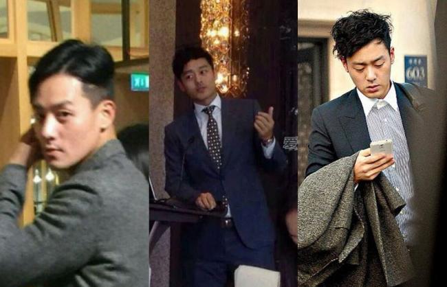 Mợ chảnh Jun Ji Hyun: Bà hoàng showbiz dẫu vạn người săn đón vẫn thủy chung với tình yêu thuở ban đầu - Ảnh 5.