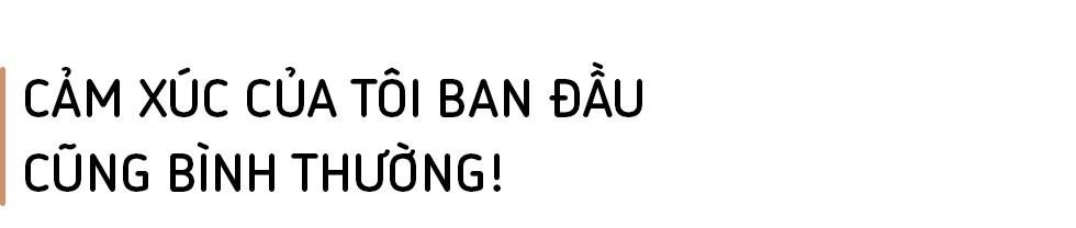 """Chủ tịch Hoà Phát Trần Đình Long: """"Là tỷ phú, tôi vẫn chỉ làm điều mình thích thôi!"""" - Ảnh 2."""