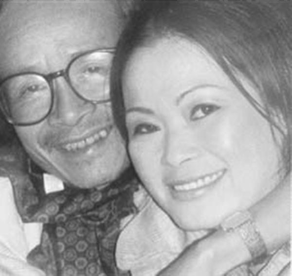 Chuyện ly kỳ đêm tân hôn của Trịnh Công Sơn và tình yêu cao thượng với Khánh Ly - Ảnh 4.