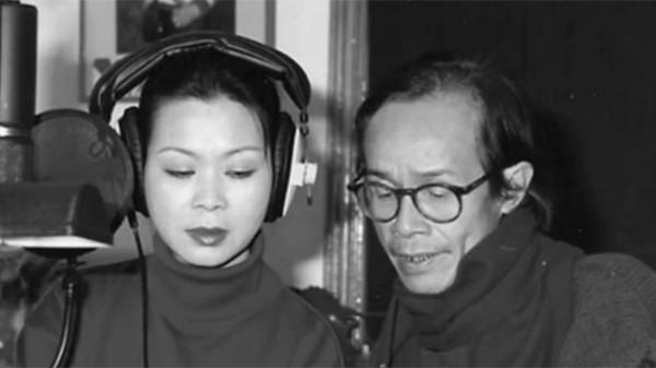 Chuyện ly kỳ đêm tân hôn của Trịnh Công Sơn và tình yêu cao thượng với Khánh Ly - Ảnh 7.