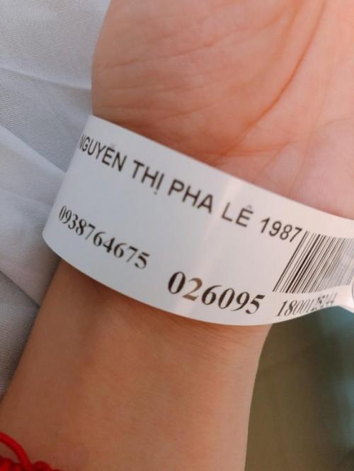 Chưa đầy nửa năm 2018, sao Việt liên tiếp gặp vận xui - ảnh 12