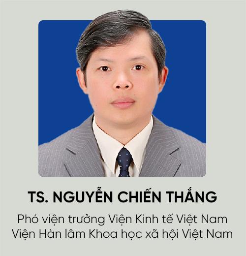 Cá kho làng Vũ Đại đã đến Mỹ nhưng siêu cường công nghệ rất ít xài robot ở Việt Nam! - Ảnh 7.