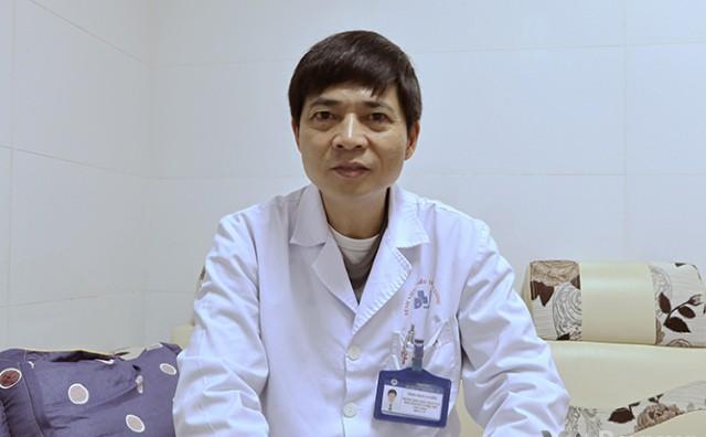 Cảnh báo gia tăng bệnh nhân ung thư da, nhiều người không biết mình mắc bệnh - Ảnh 1.