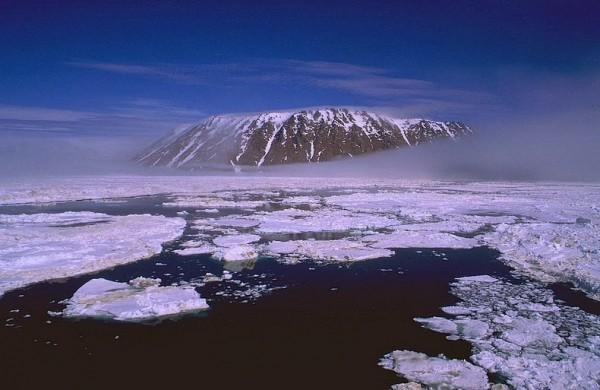Quần đảo kỳ lạ nơi cùng lúc nhìn thấy quá khứ và tương lai - Ảnh 3.