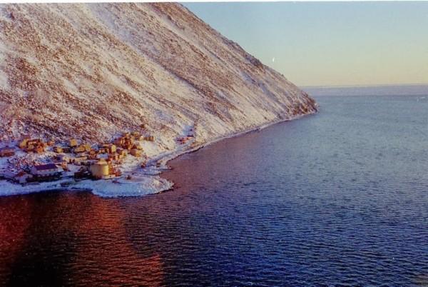 """Quần đảo kỳ lạ nơi cùng lúc nhìn thấy """"quá khứ"""" và """"tương lai"""" - ảnh 6"""