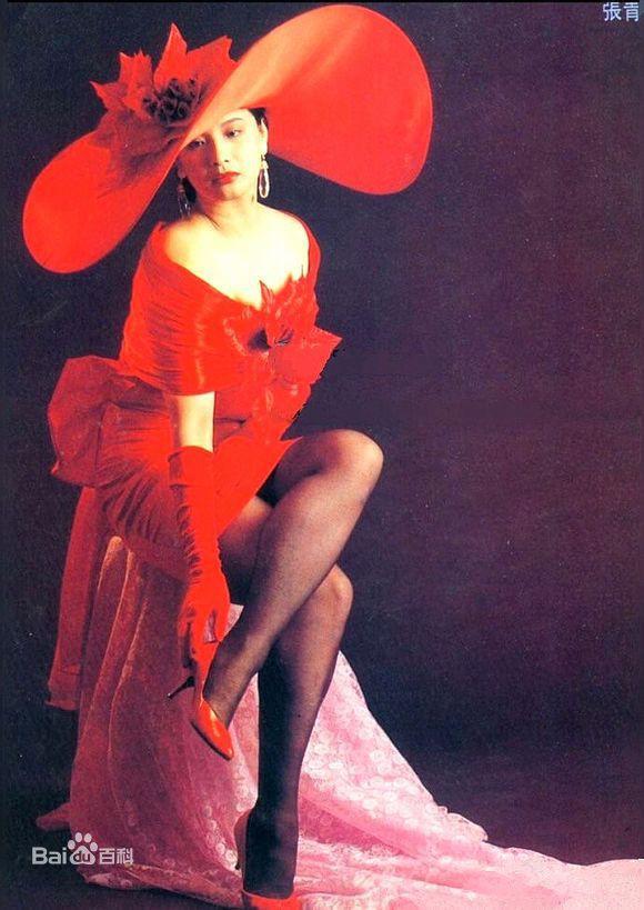Sau 30 năm, nữ yêu tinh đẹp nhất Tây Du Ký 1986 trở thành bà trùm giàu có - Ảnh 6.