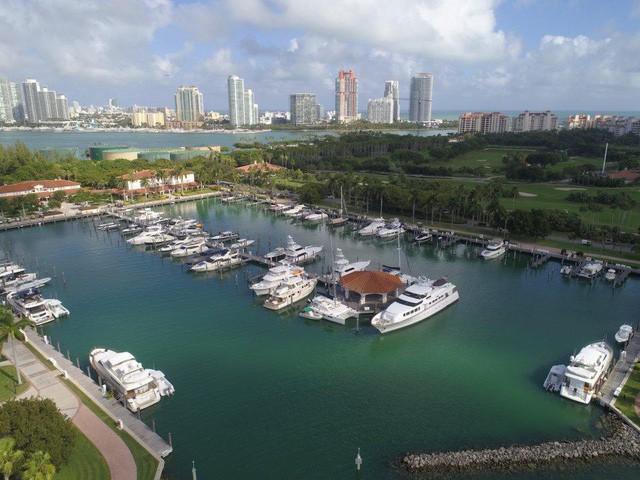 Khám phá hòn đảo triệu phú đầy bí ẩn ở Florida, nơi người siêu giàu phải chi 250.000 USD nếu muốn trở thành dân cư - Ảnh 3.