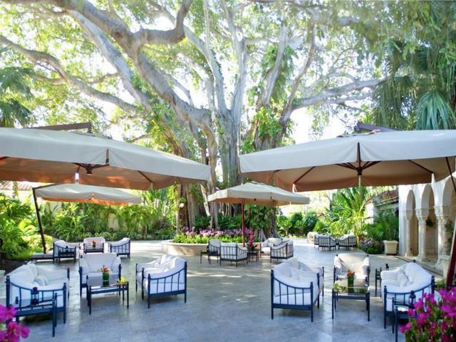 Khám phá hòn đảo triệu phú đầy bí ẩn ở Florida, nơi người siêu giàu phải chi 250.000 USD nếu muốn trở thành dân cư - Ảnh 8.