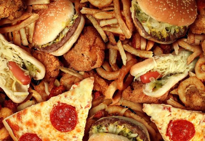 Đây là cách chọn thực phẩm chứa chất béo tốt cho sức khỏe - Ảnh 2.