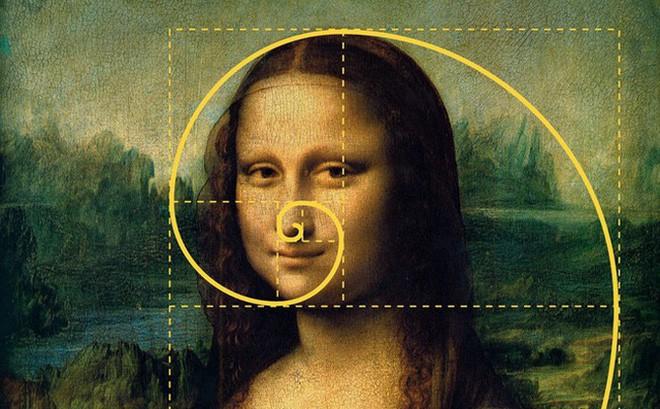 Tại sao bạn thấy nàng Mona Lisa mỉm cười? Khoa học đã tìm ra nguyên nhân bất ngờ - Ảnh 2.