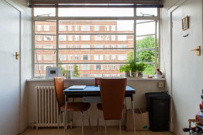 Cô gái trẻ biến căn hộ cho thuê thành nơi vạn người muốn sống - Ảnh 15.