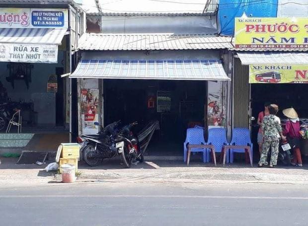 Trưởng đoàn phượt 16 xe 28 người lên tiếng xin lỗi, quán cafe đã tháo bảng hiệu vì sợ bị đốt quán như lời đe dọa - Ảnh 3.