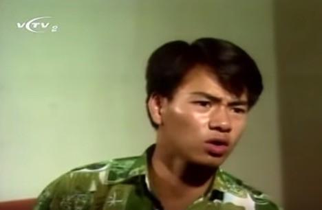 """Dàn diễn viên 12A và 4H sau 23 năm: Bộ tứ 4H từ bỏ nghiệp diễn, """"thầy Minh"""" trở thành người cha mẫu mực với câu chuyện gia đình cảm động - ảnh 4"""
