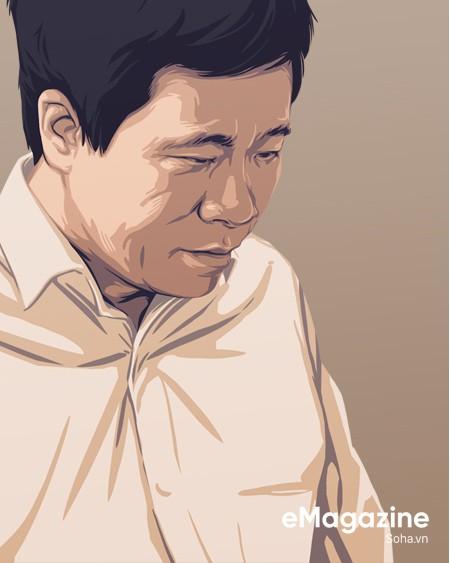 Hà Văn Thắm và 1.600 ngày bị điều tra, xét xử - Ảnh 15.