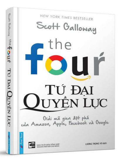 bia-sach-the-four-tu-dai-quyen-luc