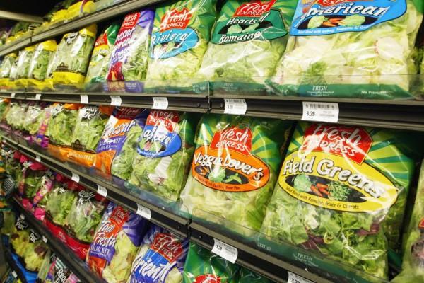 Chuyên gia Mỹ khuyên: 6 loại thực phẩm dễ gây ngộ độc, tốt nhất là nên tránh xa - Ảnh 2.