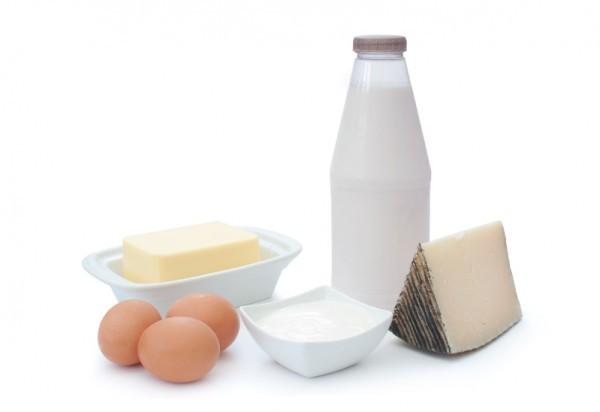 Chuyên gia Mỹ khuyên: 6 loại thực phẩm dễ gây ngộ độc, tốt nhất là nên tránh xa - Ảnh 7.