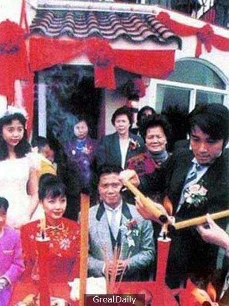 Huyền thoại màn ảnh, đại ca của Châu Tinh Trì về già đi hát quán bar kiếm tiền chữa bệnh - Ảnh 5.