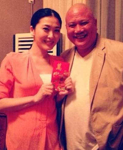 Huyền thoại màn ảnh, đại ca của Châu Tinh Trì về già đi hát quán bar kiếm tiền chữa bệnh - Ảnh 8.