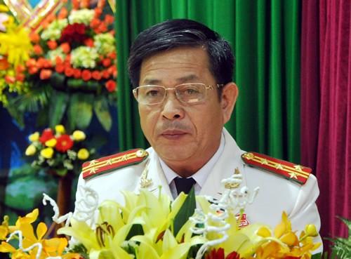 Lãnh đạo Đà Nẵng yêu cầu Giám đốc Công an giải trình về tài sản - Ảnh 3.
