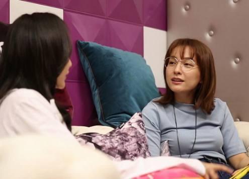 Sở hữu nhan sắc và thần thái hạng A showbiz, nhưng Taylor Swift - Dương Mịch - Min Hyo Rin đều có cùng một góc chết? - Ảnh 20.