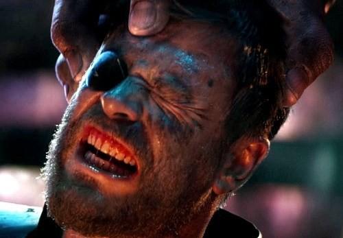 Siêu bom tấn Avengers - Infinity war: Kẻ ác hùng mạnh trỗi dậy, tất cả anh hùng đều chết? - Ảnh 2.