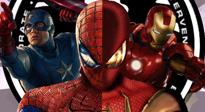 Người sống, kẻ chết và cái kết thảm khốc của Avengers: Cuộc chiến Vô cực - Ảnh 6.