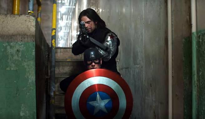 Người sống, kẻ chết và cái kết thảm khốc của Avengers: Cuộc chiến Vô cực - Ảnh 2.