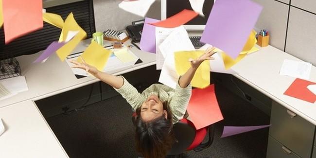 Sếp mắng một câu là muốn viết mail nghỉ việc, cứ đi đi vì không ai muốn giữ bạn đâu - Ảnh 2.