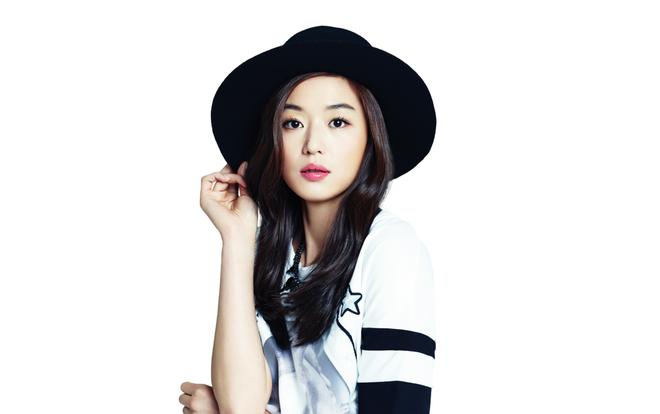 Tứ đại mỹ nhân màn ảnh Hàn: Xinh đẹp, tài năng, nổi tiếng còn lấy được chồng toàn cực phẩm - Ảnh 12.