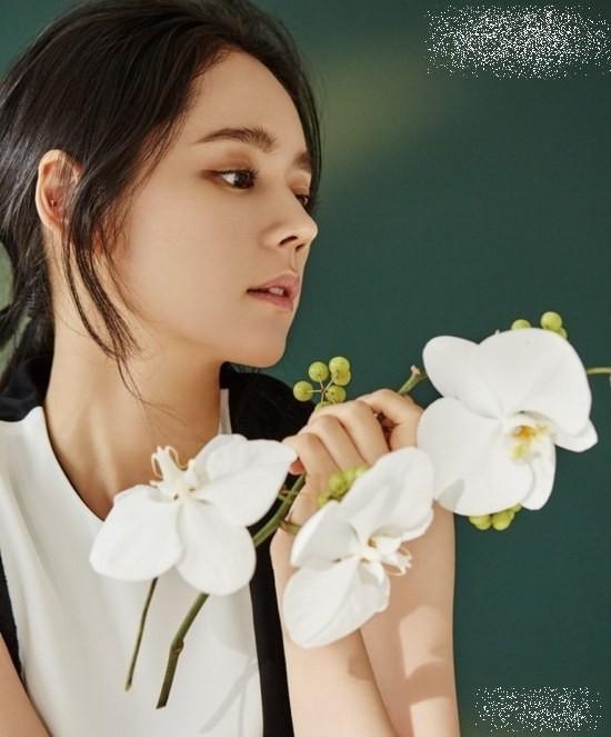 Tứ đại mỹ nhân màn ảnh Hàn: Xinh đẹp, tài năng, nổi tiếng còn lấy được chồng toàn cực phẩm - Ảnh 5.
