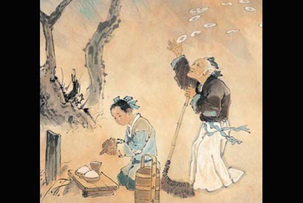 Phóng viên Mỹ: Hành trình thâm nhập thế giới người chết bí ẩn ở Trung Quốc - Ảnh 2.