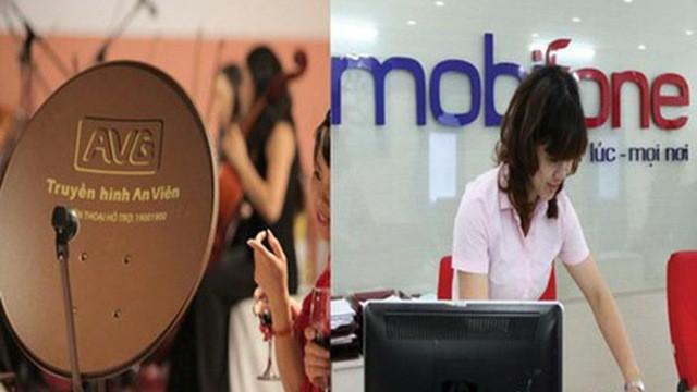 Ban chỉ đạo TƯ về Phòng chống tham nhũng sẽ theo dõi việc xử lý vụ Mobifone mua AVG - Ảnh 1.