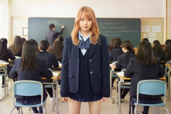 """Đồng phục nữ sinh Nhật Bản: áo thủy thủ, phong cách """"đại tỷ"""" và biểu tượng văn hóa xứ anh đào đã ra đời như thế nào? - Ảnh 4."""