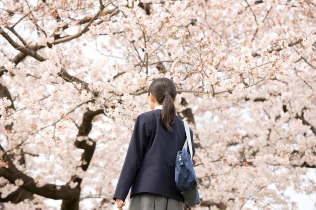 """Đồng phục nữ sinh Nhật Bản: áo thủy thủ, phong cách """"đại tỷ"""" và biểu tượng văn hóa xứ anh đào đã ra đời như thế nào? - Ảnh 9."""