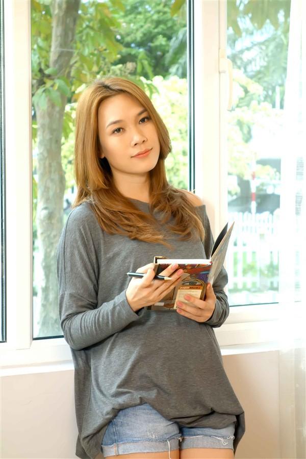 Những sao Việt sống giản dị dù nổi tiếng bậc nhất Vbiz và sở hữu tài sản kếch xù - Ảnh 17.