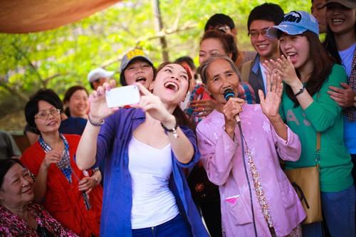 Những sao Việt sống giản dị dù nổi tiếng bậc nhất Vbiz và sở hữu tài sản kếch xù - Ảnh 21.