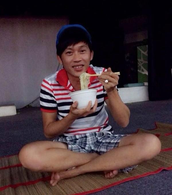 Những sao Việt sống giản dị dù nổi tiếng bậc nhất Vbiz và sở hữu tài sản kếch xù - Ảnh 4.