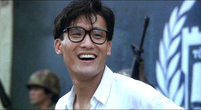 Lương Gia Huy - Người đàn ông gợi tình nhất Hồng Kông đã đoạn tuyệt các mỹ nhân vì người vợ béo già kém sắc - Ảnh 4.