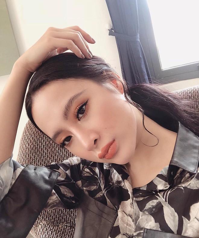 3 người đẹp cùng tuổi Kỳ Duyên, Angela Phương Trinh và Nam Em: sau những nghi án thẩm mỹ liên tiếp, hiện giờ nhan sắc ra sao  - Ảnh 16.
