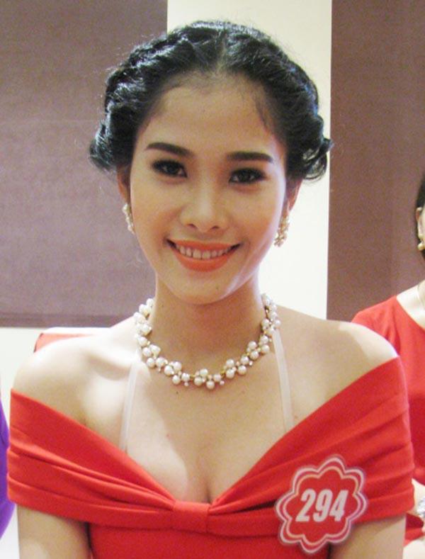 3 người đẹp cùng tuổi Kỳ Duyên, Angela Phương Trinh và Nam Em: sau những nghi án thẩm mỹ liên tiếp, hiện giờ nhan sắc ra sao  - Ảnh 19.