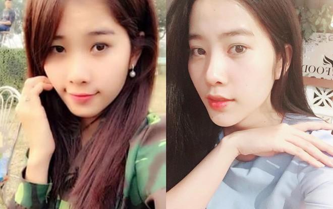 3 người đẹp cùng tuổi Kỳ Duyên, Angela Phương Trinh và Nam Em: sau những nghi án thẩm mỹ liên tiếp, hiện giờ nhan sắc ra sao  - Ảnh 24.