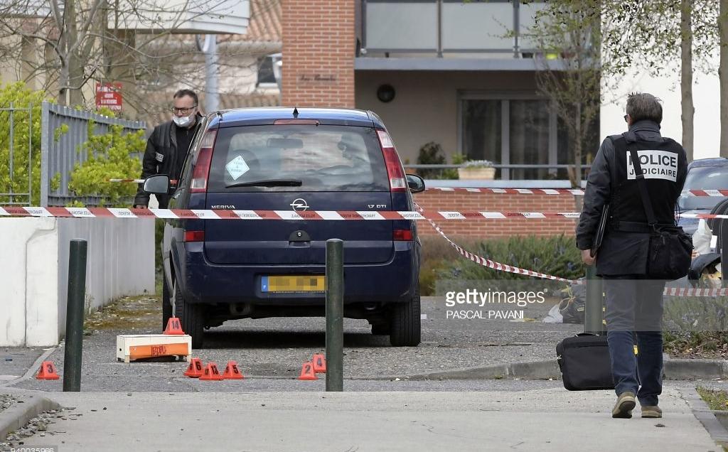 Cặp vợ chồng người nước ngoài bị sát hại bí ẩn tại Pháp: Một vụ