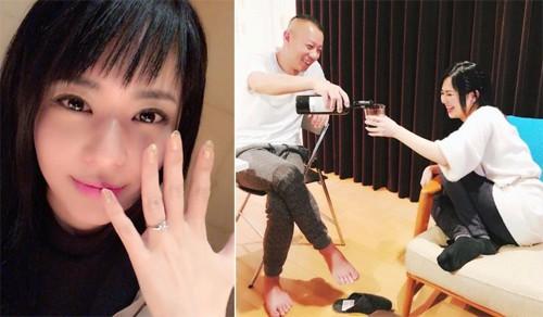 Vừa lấy chồng, sao phim người lớn Nhật Aoi Sora đã đóng cảnh khỏa thân - Ảnh 4.