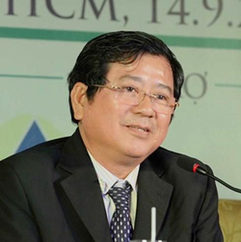 Quy trình thu hồi hơn 600 tỷ từ ông Đinh La Thăng như thế nào?  - Ảnh 1.
