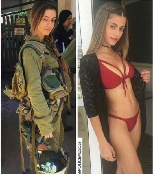 Vũ khí đáng gờm nhất của quân đội Israel - Những quả bom cực nóng - Ảnh 3.