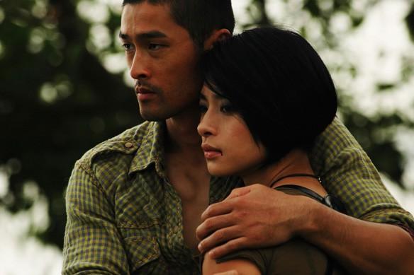"""2 """"người tình"""" của Johnny trí Nguyễn: Giàu có, xinh đẹp nhưng vẫn cô đơn ở tuổi U40 - Ảnh 7."""