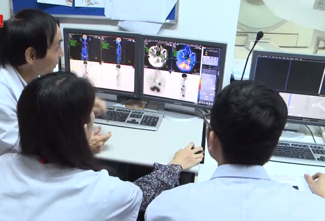 Ngày càng nhiều người trẻ mắc ung thư,  chuyên gia chỉ rõ độ tuổi cần đi tầm soát