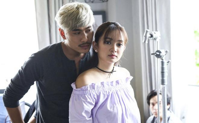 Công thức thu trăm tỷ của phim Việt chiếu rạp - Ảnh 3.